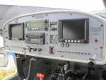Slideshow Image - 2009 Jabiru J230 SP Instrument Panel