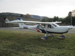 Slideshow Image - 2009 Jabiru J230 SP Exterior Right
