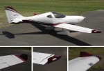 Slideshow Image - 2010 Arion Lightning LS1 Wings